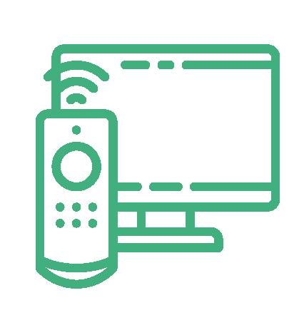 0_smart-tv